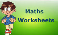 Singapore Math Worksheets