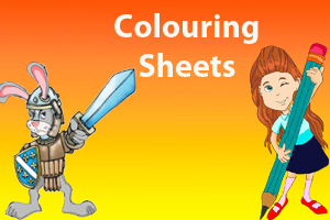 Coloring books Download