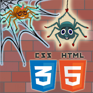 Web development for kids - HTML/CSS