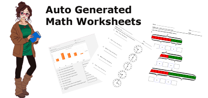 math worksheet : singapore math worksheets grade 1 primary 1  : Singapore Math Worksheets