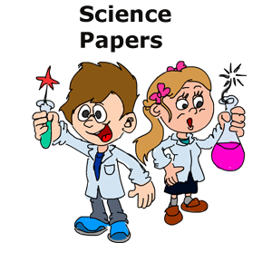 primary science essay The effective teaching of science education essay print reference this  disclaimer: this work has been submitted by a student this is not an example of the work written by our.