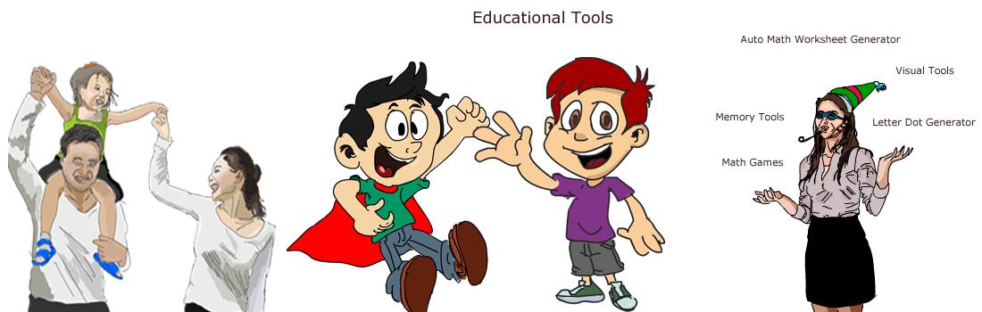 Educational Tools