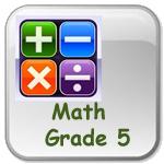 math worksheet : singapore math worksheet grade 5 primary 5  : Primary 5 Maths Worksheets