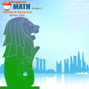 math worksheet : singapore math worksheets grade 2 primary 2  : P2 Maths Worksheets
