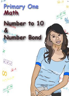 math worksheet : singapore math worksheets grade 1 primary 1  : Multiplication Number Bonds Worksheets