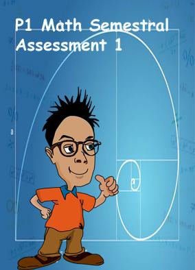 math worksheet : p3 maths worksheets  grade 3 fractions and decimals worksheets  : P4 Maths Worksheets