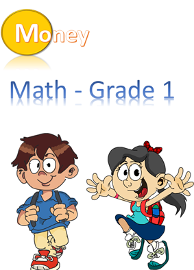 Singapore Math Worksheets Grade 1 (Primary 1)
