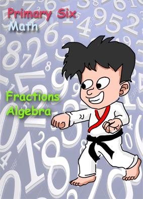 math worksheet : primary 6 algebra worksheets singapore  p6 maths worksheets  : P6 Maths Worksheets